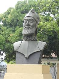 「ペドロ・アリアス・デ・アビラ」の画像検索結果
