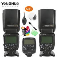 <b>Yongnuo</b> Speedlite - Shop Cheap <b>Yongnuo</b> Speedlite from China ...