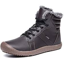 <b>Casual Winter Shoes</b> for <b>Man</b>: Amazon.com