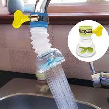 3Pcs <b>Water Saver Can Telescopic</b> Tap Water Filter Tools | Shopee ...
