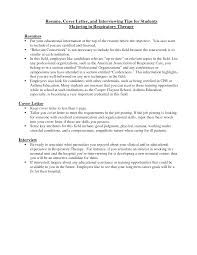 counseling cover letter template counseling cover letter
