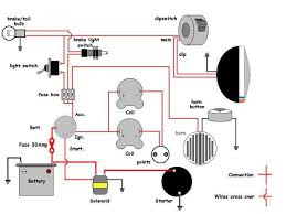 simple wiring diagrams   conducting electrical house wiring easy    chopcult let s see some chopped wiring diagrams
