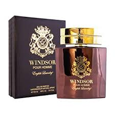 Buy <b>English Laundry Windsor</b> Pour Homme Eau de Parfum Spray ...
