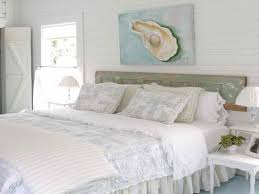 incredible beach style beach inspired bedroom furniture