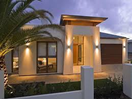 Affordable Modern Contemporary Homes  carldrogo comaffordable modern architecture homes