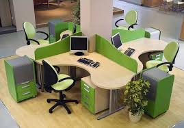 things you should know before you buy office furniture buy office furniture