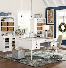 maine style hits office cottage style office cottage style home office contemporary contemporary home office design add wishlist middot baumhaus mobel