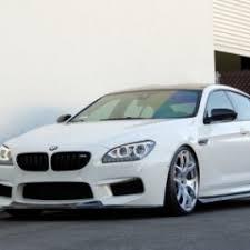 BMW M6 Gran Coupe от Arkym и <b>European</b> Auto Source :: Новости ...