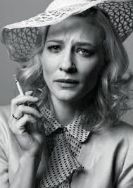 dangerous liaisons the new yorker southern belle cate blanchett is pitch perfect as blanche dubois in a streetcar d