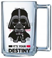 <b>Кружка Star Wars</b> Darth Vader <b>Фитнес</b> Дисней, 320 мл / GoldDisk ...