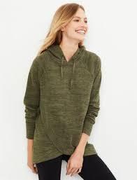enxi breastfeeding clothes nursing top maternity ropa embarazada pregnancy shirt sleeveless t nurse tops 2019