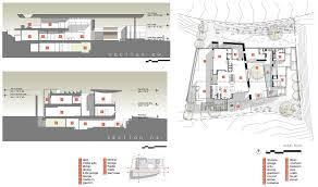 Contemporary Floor Plans For New Homes   Lcxzz comNew Contemporary Floor Plans For New Homes Room Design Ideas Luxury