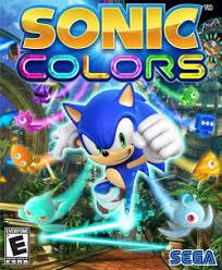 <b>Sonic Colors</b> - Wikipedia