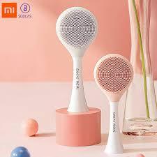 Xiaomi <b>SOOCAS Facial Cleansing</b> Gentle Brush Head For SOOCAS ...