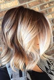 Hair Style Highlights best 10 hair color 2017 ideas ash hair colors 7821 by wearticles.com