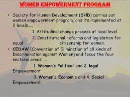essay on women essay on women essay about women empowerment a presentation on women empowerment