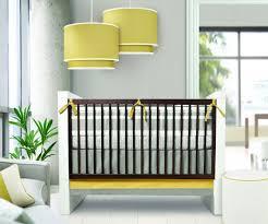 stunning room interior designer baby nursery decoration ideas good yellow shade pendant lamp in room baby nursery furniture designer