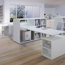 surprising home office desk organization ideas pics design inspiration astonishing office desks
