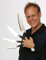 Quotes by Alton Brown @ Like Success