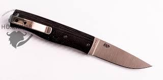 <b>Ножи</b> из стали CPM S30V - купить <b>нож</b> с30в с доставкой по ...