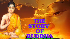 the story of gautam buddha for kids the story of gautam buddha for kids