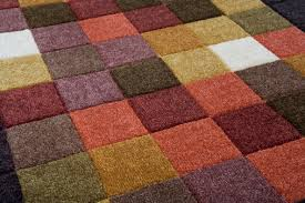 Image result for Plush carpet tiles
