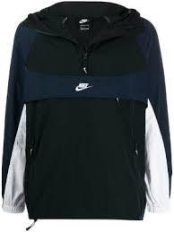 <b>Nike Куртки</b> для Мужчин - Купить в Интернет Магазине в Москве ...