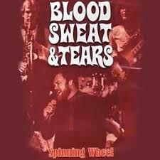 <b>Blood Sweat</b> & <b>Tears</b> – Official Website