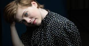 'It' <b>girl</b> Sophia Lillis talks Netflix's '<b>I Am Not</b> Okay With This' - Los ...