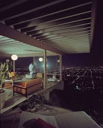 stahl house photo by julius shulman j paul getty trust getty research institute los angeles 2004r10 bruce paul passion lighting