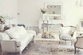 cute country chic living room on living room with 37 dream shabby chic designs 19 awesome chic living room ideas