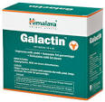 galactin