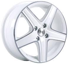 Колесный диск <b>SKAD Магнум 5.5x14/4x100 D56.6</b> ET49 Алмаз ...