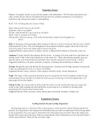 in an essay what is a thesis statement  essay example
