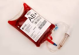 <b>Группа</b> крови — Википедия