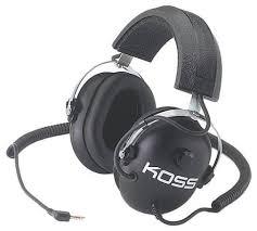 Отзывы Koss <b>QZ99</b>   <b>Наушники Koss</b>   Подробные ...