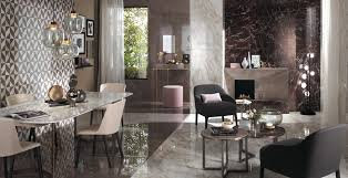 <b>Marvel Edge</b> Matte: Porcelain Tiles - <b>Atlas Concorde</b>
