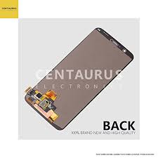 Assembly Replacement for <b>OnePlus 5T</b> A5010 / Five T / 1+ 5T <b>6.01</b> ...