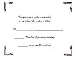 birthday invitation templates word invite templates for word invitation card template word invite templates word