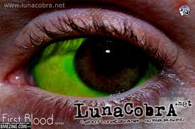 Image result for eyeball tattoo