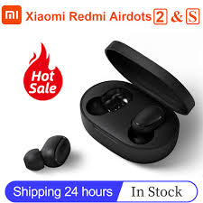Best Offers <b>original xiaomi</b> piston ear headphones near me and get ...