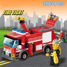 <b>Rescue</b> Toy Promotion-Shop for Promotional <b>Rescue</b> Toy on ...