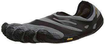 <b>Vibram Fivefingers El-X</b>, <b>Men's</b> Fitness Shoes: Amazon.co.uk: Shoes ...