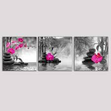 Flowers Posters Canvas Coupons, Promo Codes & Deals 2019 | Get ...