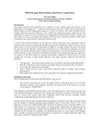 cv for retail resume   sales   retail   lewesmrsample resume  personal statement resume exle with cv