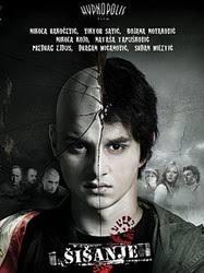 Filmovi - Domaci Filmovi™ - 2687841