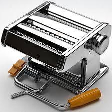 <b>Лапшерезка Mayer&Boch MB-22603</b> - Купи посуду. Интернет ...