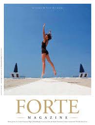 ForteMagazine 2014 by Forte Magazine - issuu