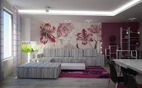 living room ideas rooms fix
