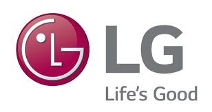 LG OLED <b>Picture-on-Wall</b>, Picture-on-Glass Technologies Transform ...